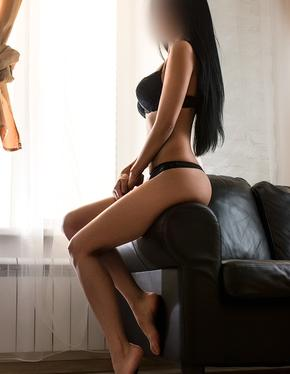 Проверить ходит ли муж к проституткам