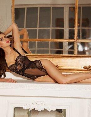 Найти толстушку проститутку украины, фото порно молодых поп